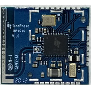 InnoPhase INP1010/1011 Multi-Protocol Wireless Modules