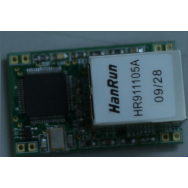 UART2Ethernet